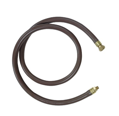 Chapin 6-6091 48-Inch Industrial Hose with Fittings by Chapin International (Image #1)