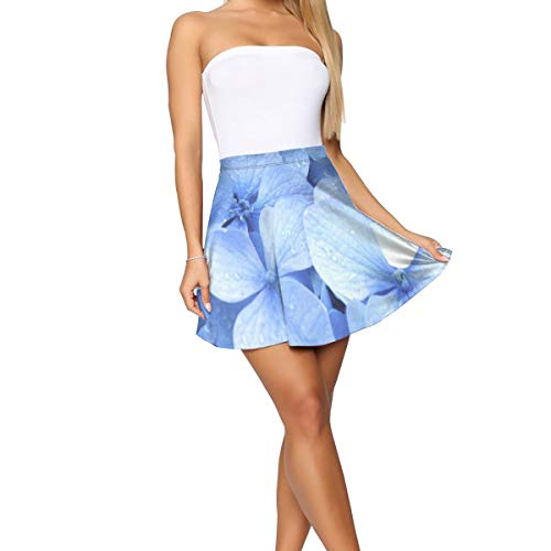Most bought Girls Novelty Skirts, Scooters & Skorts