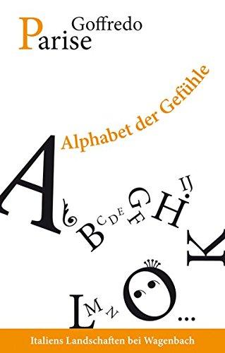 Alphabet der Gefühle (WAT)