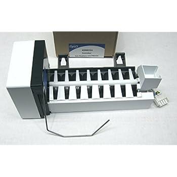 Icemaker Kit Electrolux #5303918277 Superior Performance Home & Garden
