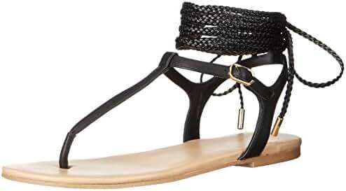 Aldo Women's Peplow Dress Sandal