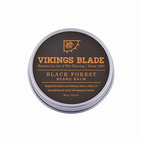 VIKINGS BLADE Forest Sandalwood Himalayan product image