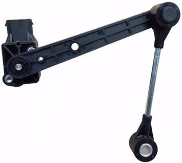 Height Level Sensor For RANGE ROVER L322 RQH100030