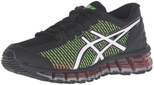 asics-gel-quantum-360-cm-gs-running-shoe-little-kid-big-kid-black-white-green-gecko-6-m-us-big-kid