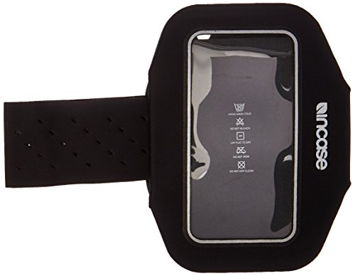 Incase Sports Armband Pro for iPhone 4 and iPhone 4S