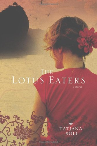 The Lotus Eaters