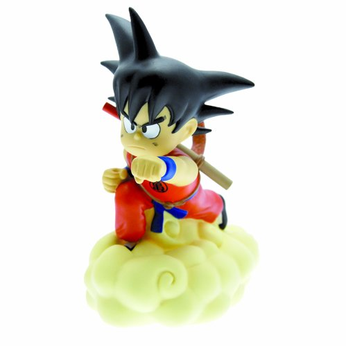 Comprar Ucha de Dragon Ball