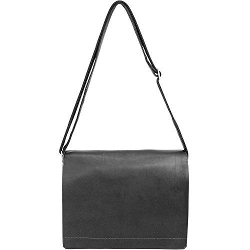 32 Campo Cognac Cm Bag Leather Shoulder Harold's wpdgqIq