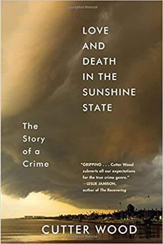 Image result for Love And Death in the Sunshine state