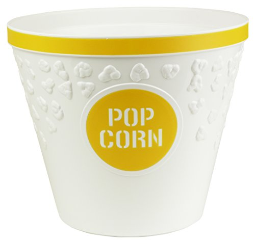 small popcorn tub - 3