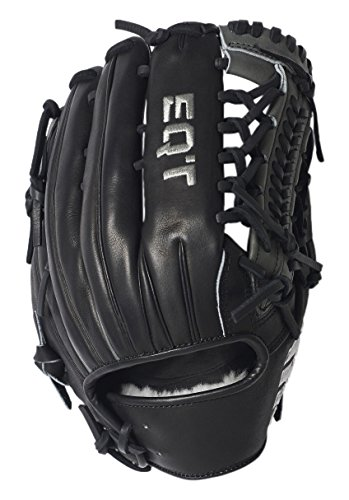 a26edf01b68 Amazon.com   adidas Performance Baseball Outfielder Fielding Glove ...
