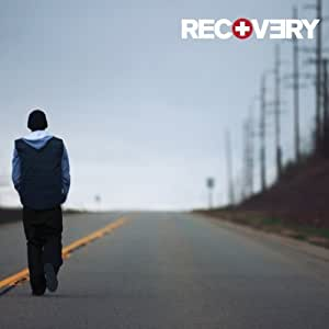 Recovery [Edited]