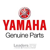 YAMAHA 230 240 SERIES BOAT HULL HUGR XL CONTOUR BLACK PADDED FENDER