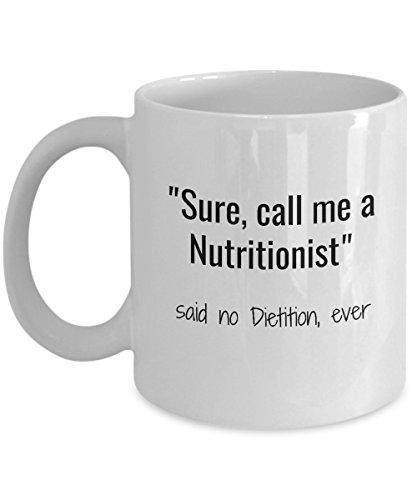 registered dietitian pocket guide - 2