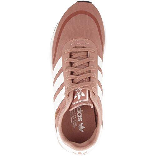 Damen Ftwbla Pink CLS 000 Iniki Gymnastikschuhe Runner Ftwbla adidas Roscen Tdqpw6Rq