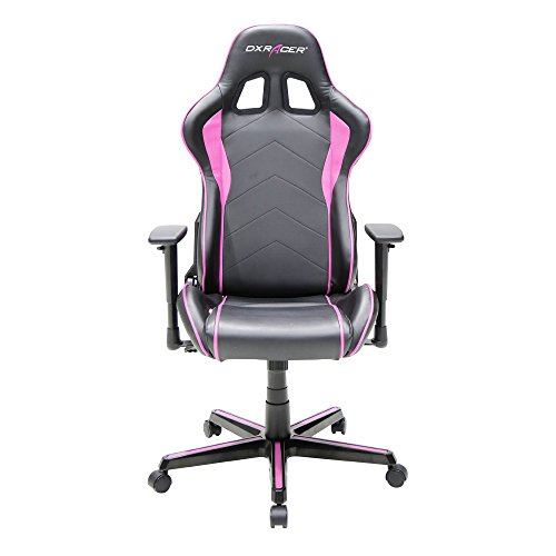 dxracer-formula-series-doh-fh08-np-newedge-edition-racing-bucket-seat-office-chair-gaming-chair-ergo