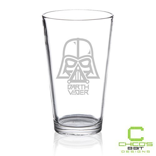yoda beer stein - 3