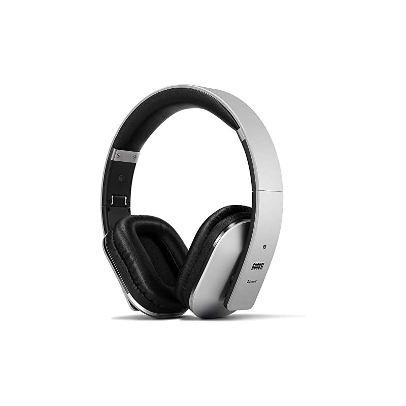 Wireless Headphones - August EP650 - Ste