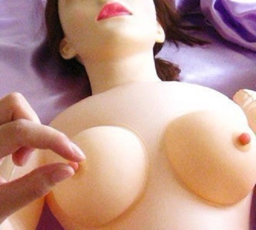 sex doll software jpg 1500x1000