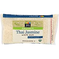 365 Everyday Value, Organic Thai Jasmine White Rice, 32 oz