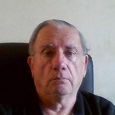 Jose Luis Hurtado Villacorta