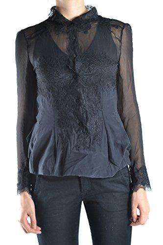 ermanno-scervino-womens-mcbi116004o-black-silk-blouse