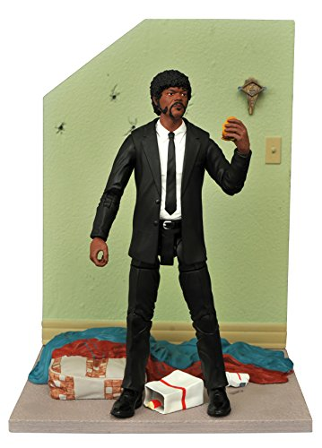 The 8 best movie action figures