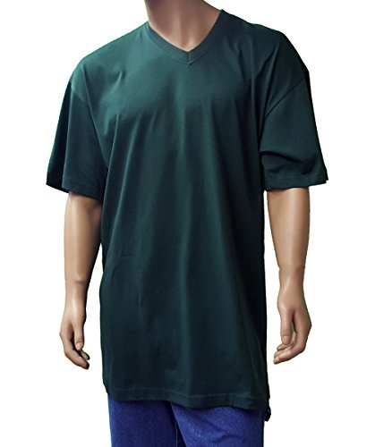 sovereign-manufacturing-co-mens-big-short-sleeve-v-neck-t-shirt-6xb-hunter