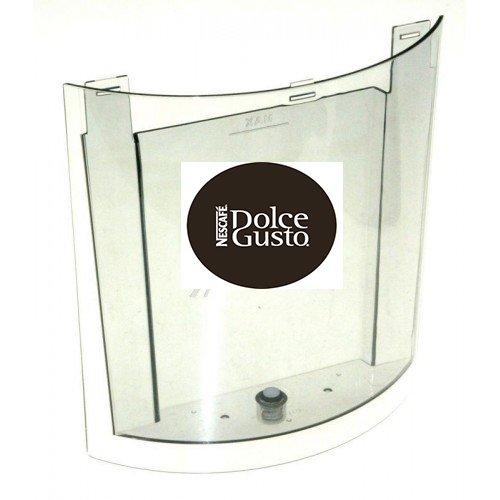 Deposito agua cafetera Dolce Gusto KRUPS OBLO MS623714 Modelos ...