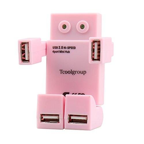 Tcoolgroup Hi Speed Windows including MINI USB product image