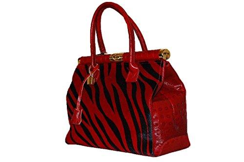 Crocodile Bags Italy - 2