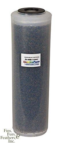spectrapure-aquarium-filter-mixed-bed-super-di-cartridge