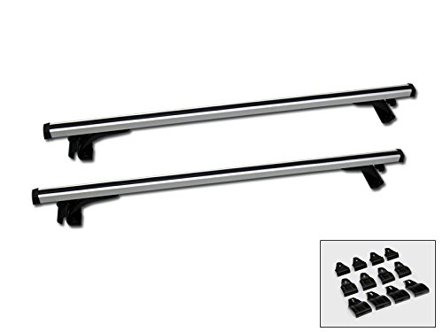 2008 honda civic roof rack - 8