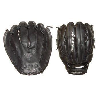 Akadema Ambidextrous Glove (12-Inch) by Akadema