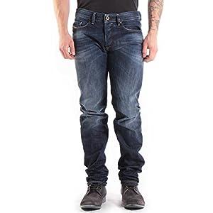 Diesel Men's 'Buster' Jeans