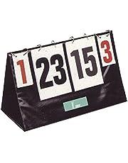 Schiavi Sport - ART 2834, Segnapunti Volley Da Tavolo