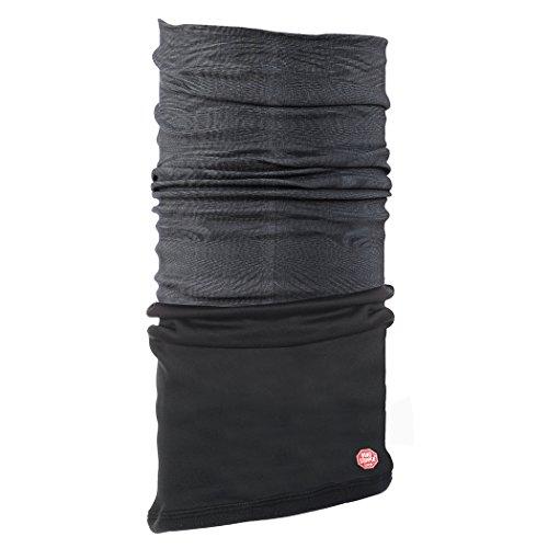 BUFF Windproof Multifunctional Headwear, Tornado, One (Gore Wrap)