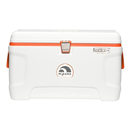 Igloo Super Tough STX-54 Cooler (EA)