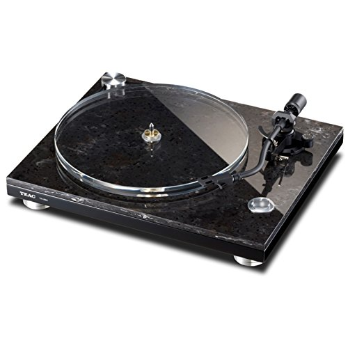 turntable-with-black-marble