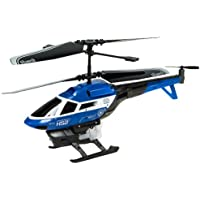 Power in Air - Heli Splash helicóptero radiocontrol
