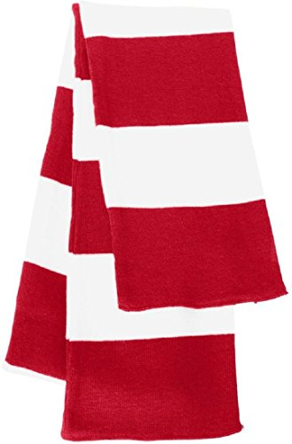 SWUtm-Rugby-Striped-Knit-Scarf