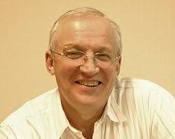 Ronald Sawka