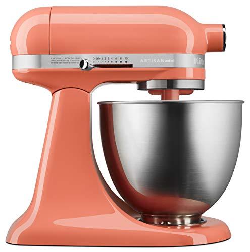 kitchenaid series hand mixer - 9