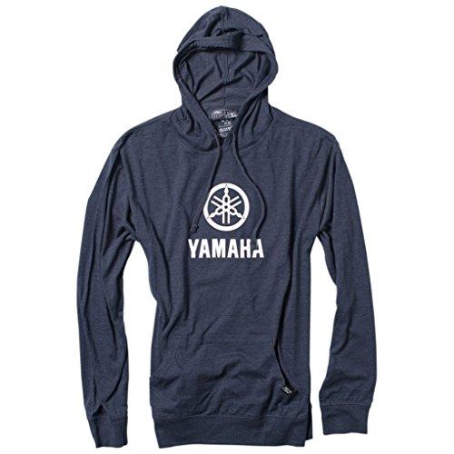 Yamaha Sweatshirt - 9