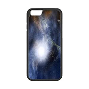 """C-Y-F-CASE DIY Design Magical Mystery Pattern Phone Case For iPhone 6 (4.7"""")"""