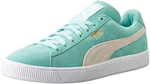 PUMA Womens Suede Classic Sneaker product image