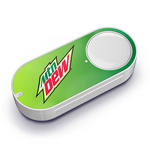 mountain-dew-kickstart-dash-button