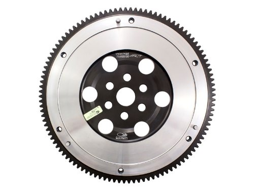 ACT 600120 Forged Flywheel 11.9 Civic
