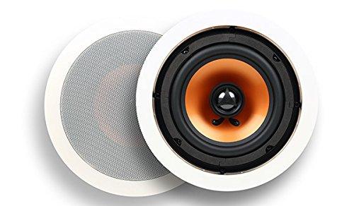 Micca M 6C Ceiling Speaker Pivoting product image