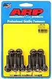 #8: ARP 134-1104 Head Bolt Kit (Sbc 6.2L LT1 Hex)